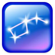 starwalk.jpg