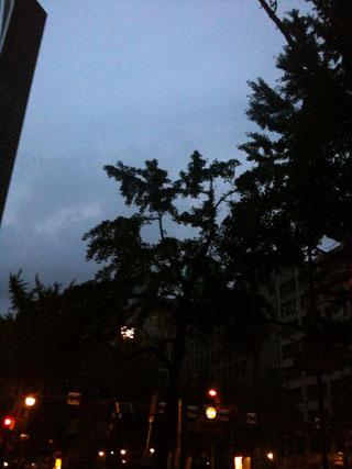 0430am.jpg