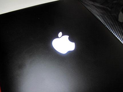 black_ipad.jpg