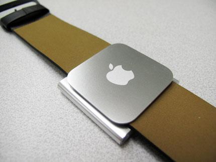 nano_watch061.jpg