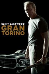 grantorino.png