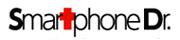 smartphonedoctor.jpg