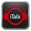 italk_s.jpg