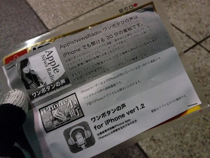 luckybag_17.jpg