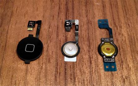 parts03.jpg