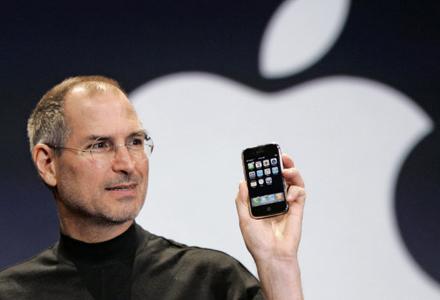 jobs2007.jpg