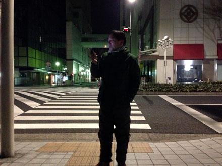 400_2yamamura.jpg