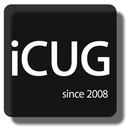 icug_logo