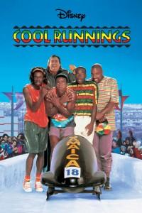Cool_Runnings