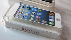 ipodtouch_seal