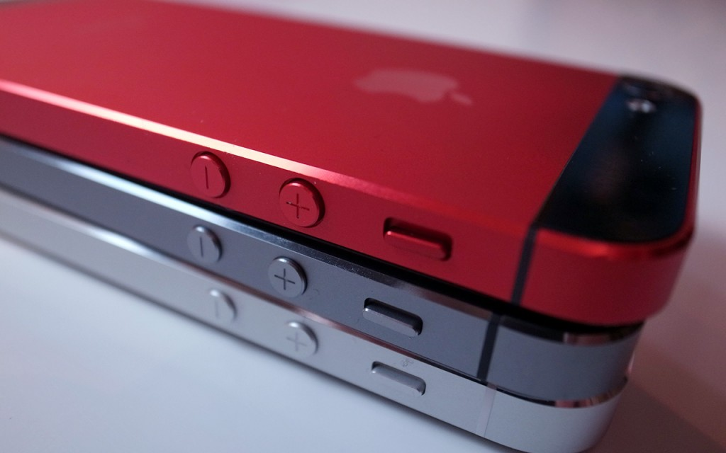 red_iphone5_04
