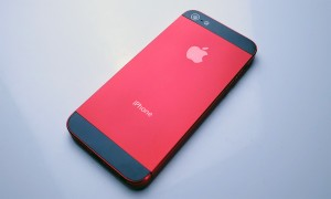 red_iphone5_06