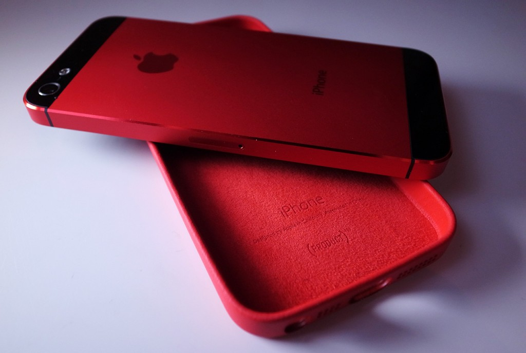 red_iphone5_cover2