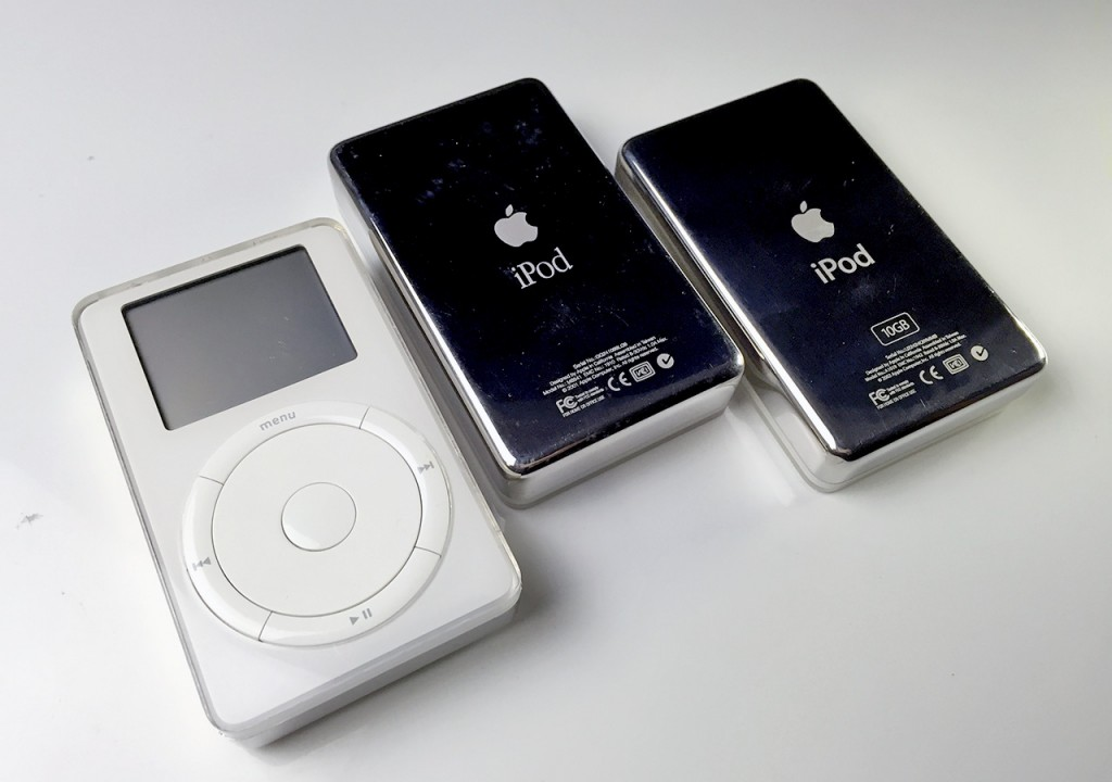 ipod1st_2nd01