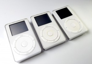 ipod1st_2nd02