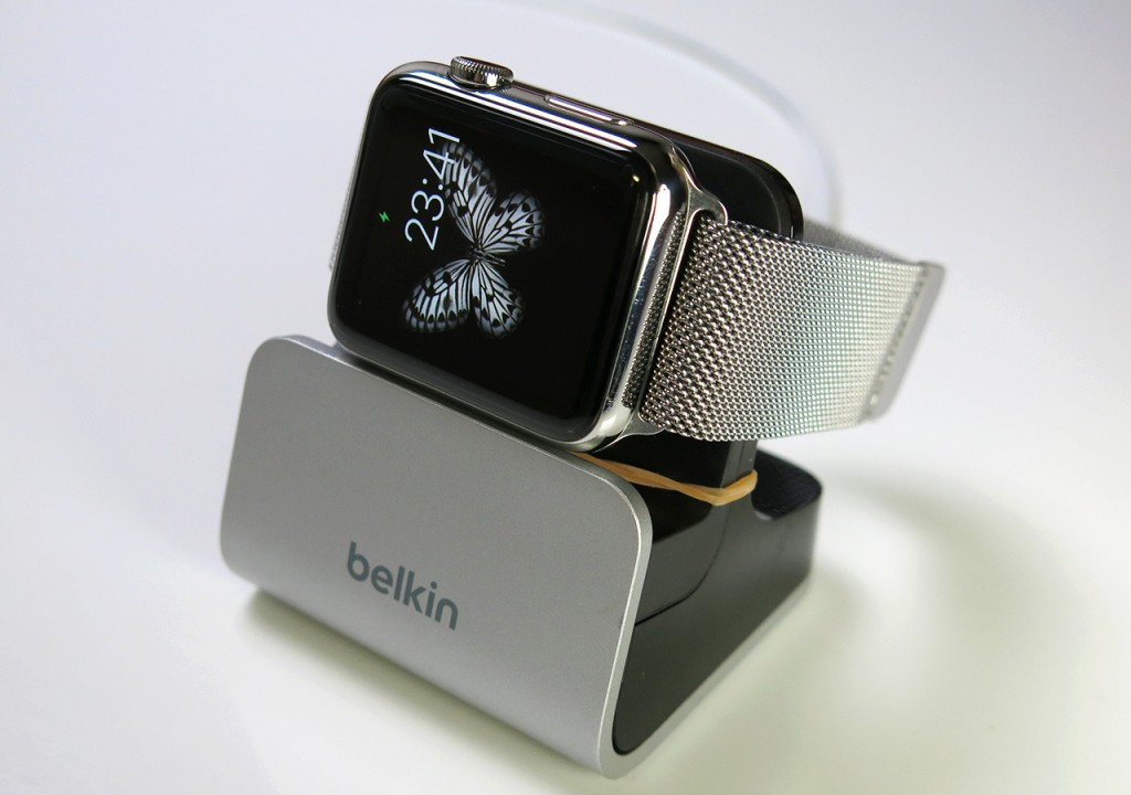 belkin_applewatch03