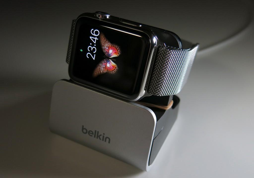 belkin_applewatch05